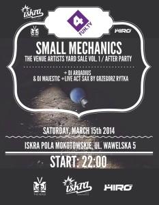 small_mechanics_iskra